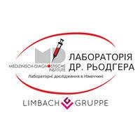 logo_mdi1