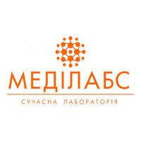 medilabs